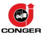Conger Industries, Inc. Logo