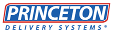 Princeton Delivery Systems Inc. Logo