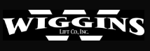 Wiggins Lift Co., Inc. Logo